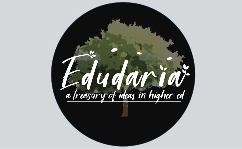 Edudaria_Banner5.png