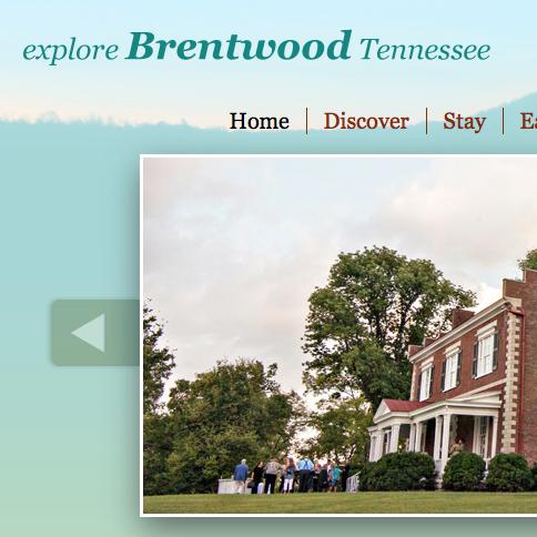 explore brentwood copy.jpg
