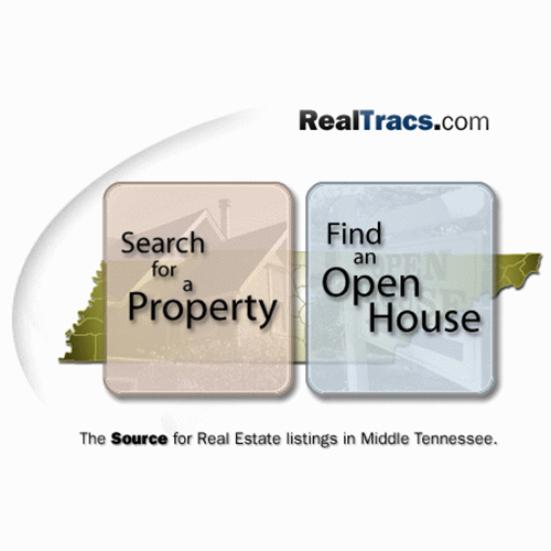 Real Tracs The source for real estate listings in the Mid South http://www.realtracs.com