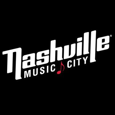Visit Music City VisitMusicCity.com is the official visitor and tourist website. http://www.visitmusiccity.com