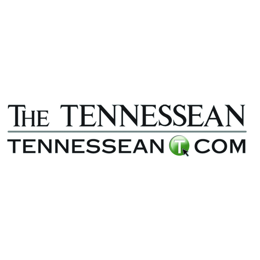 The Tennessean    http://www.tennessean.com
