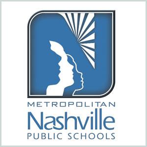 Metro Nashville Public Schools Metro Nashville Public School calendar, events and policies. http://www.mnps.org