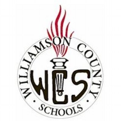 Williamson County Schools http://www.wcs.edu