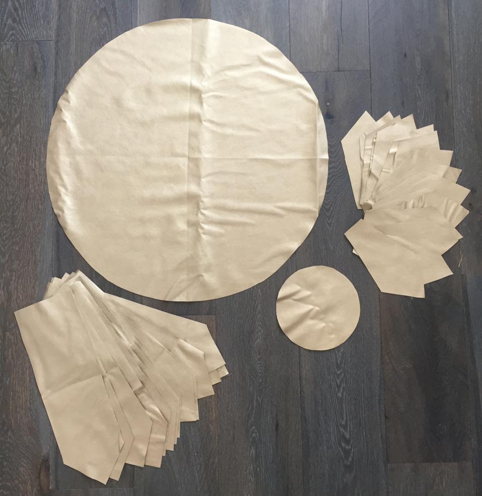 diy-moroccan-pouf-crafting-nursery