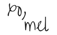 blog.signature.xomel.png