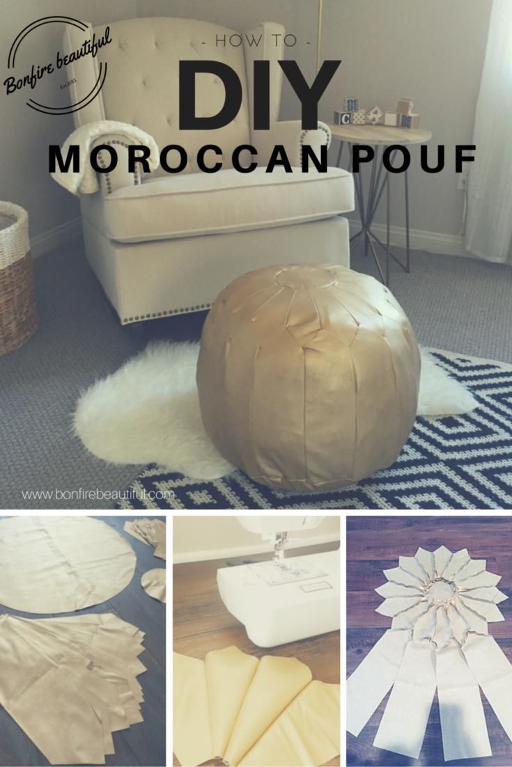 DIY-pouf-moroccan-crafting-babynursery