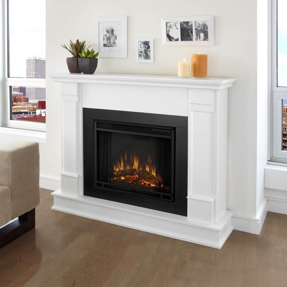 electric fireplace source ventless fireplace pros - Free Standing Electric Fireplace