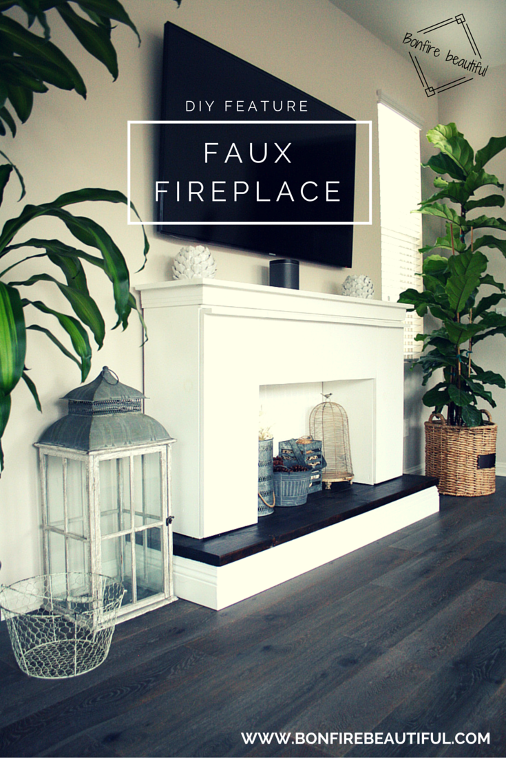 fauxfireplace-fireplace-mantle-diy