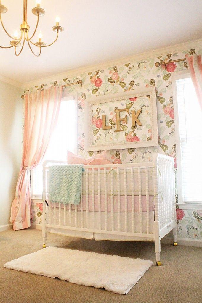 Image: Project Nursery