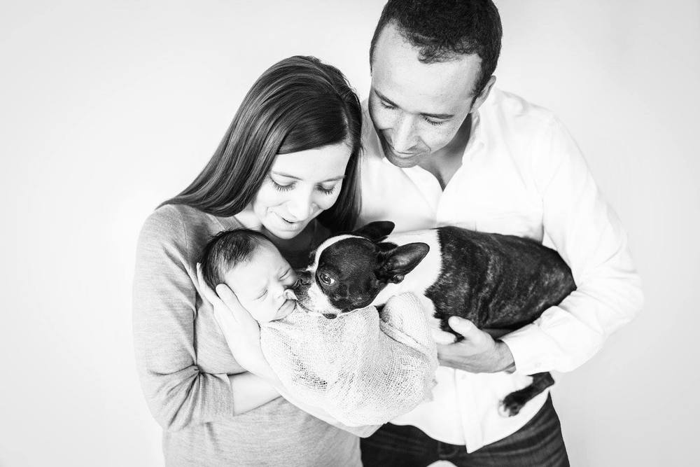 cece-newborn-photoshoot