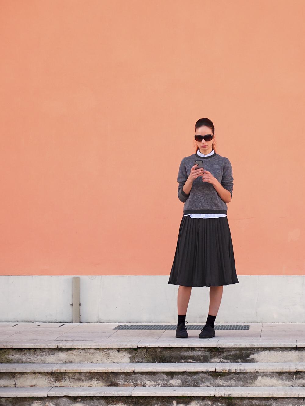 Sloane Sweatshirt