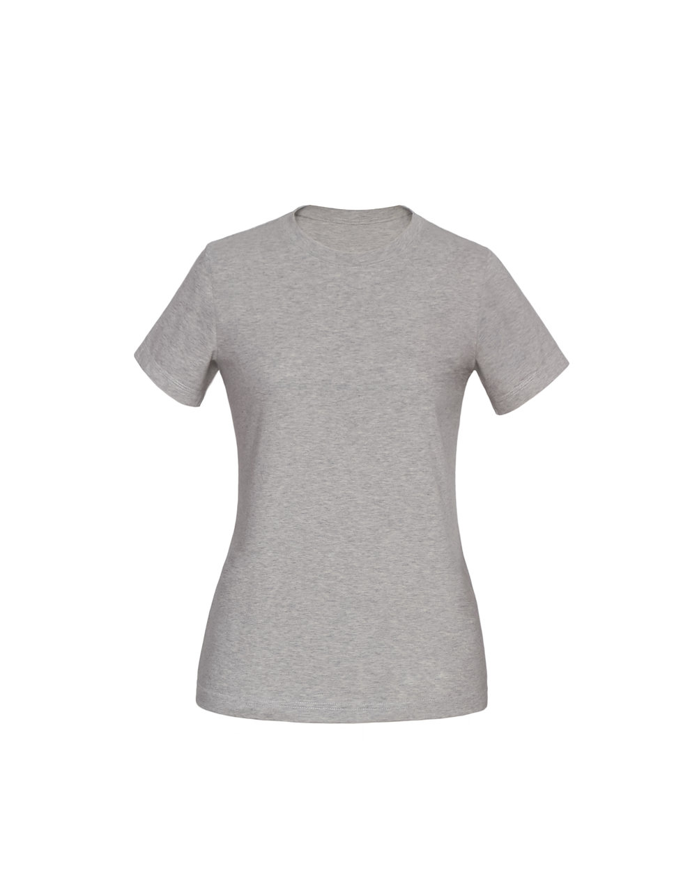 cartamodello maglietta