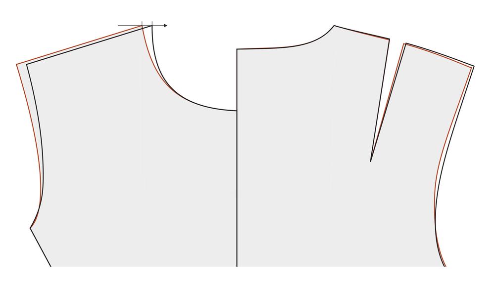 simple forward shoulder adj-01-01.png