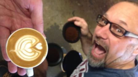 winchestercoffee.jpg-large.jpg