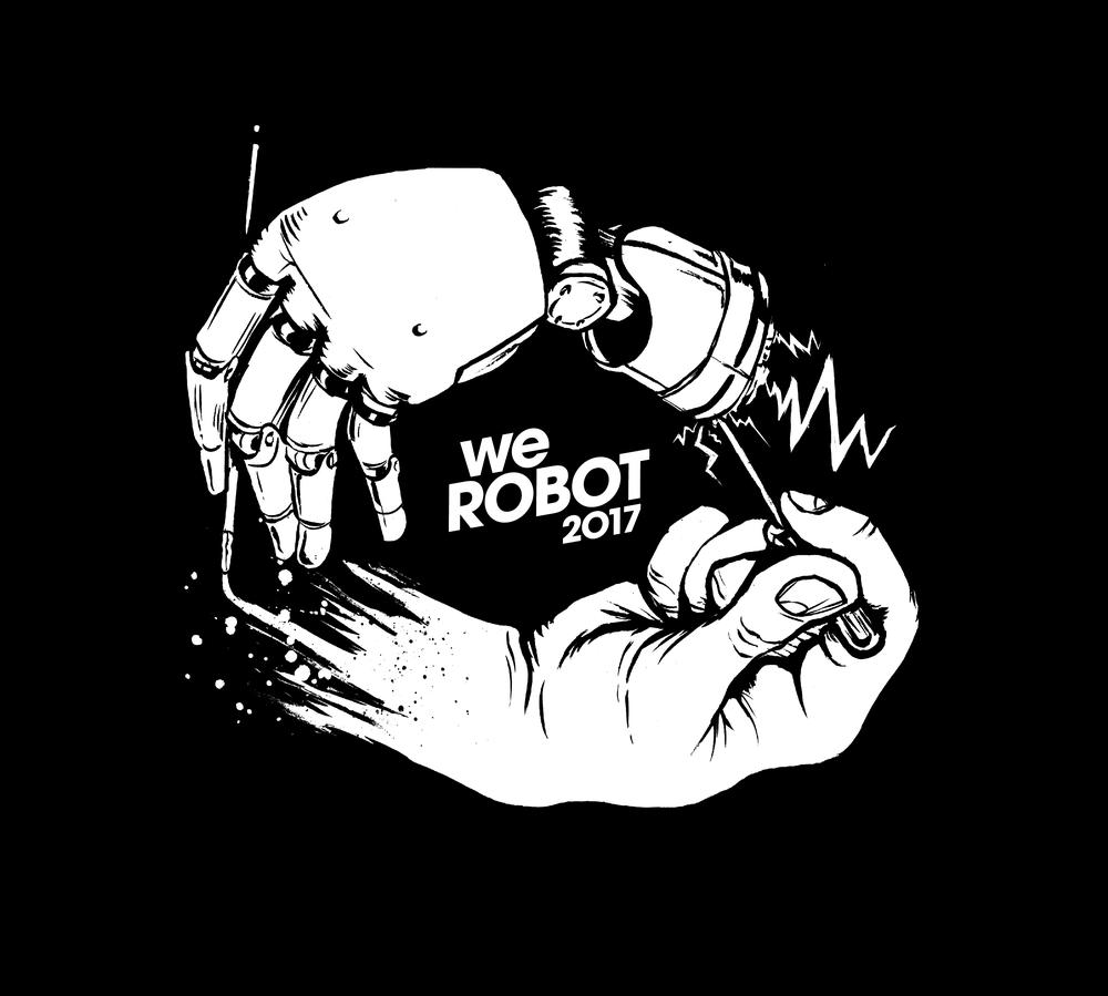 We Robot 2017 B.png