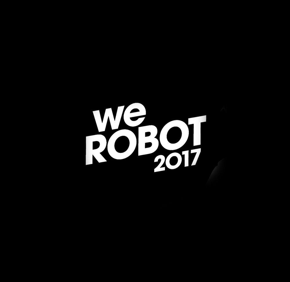 we roboto logo.jpg