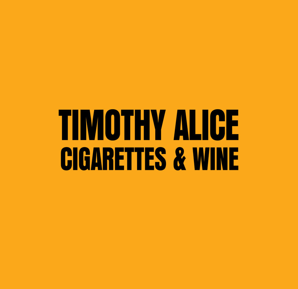 Timothy Alice logo test.jpg