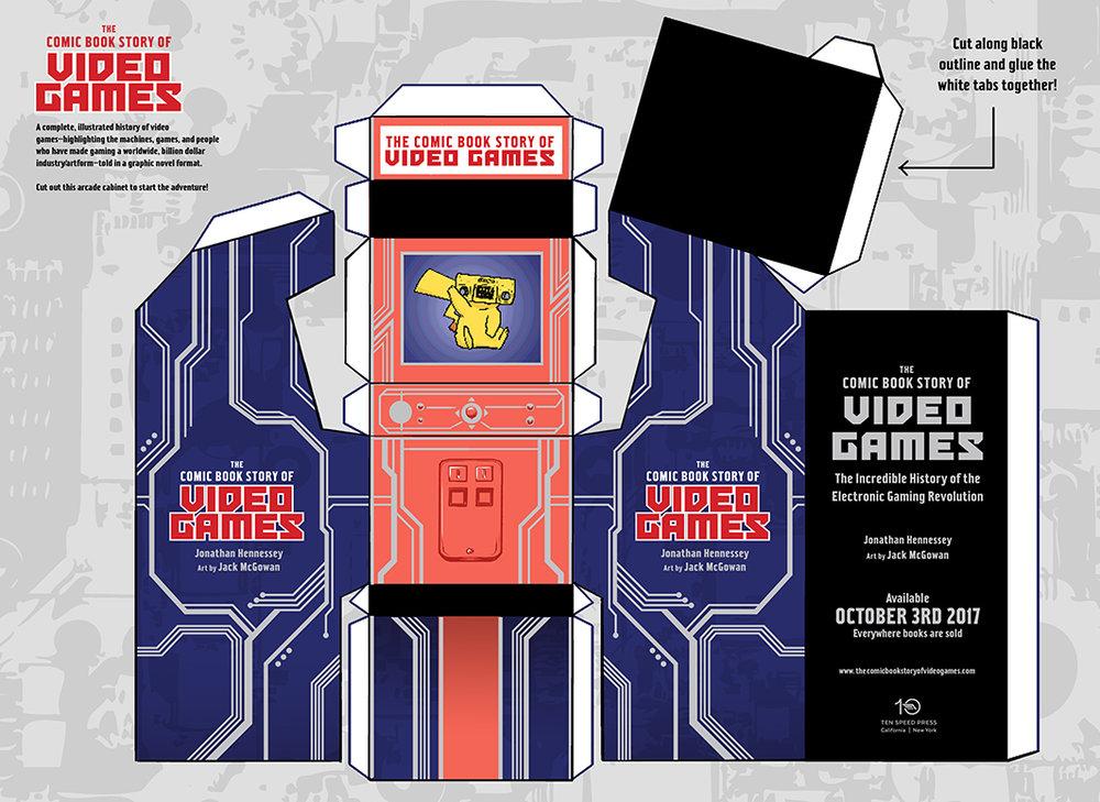 COVER Promo Cabinet.v3@0,5x.jpg