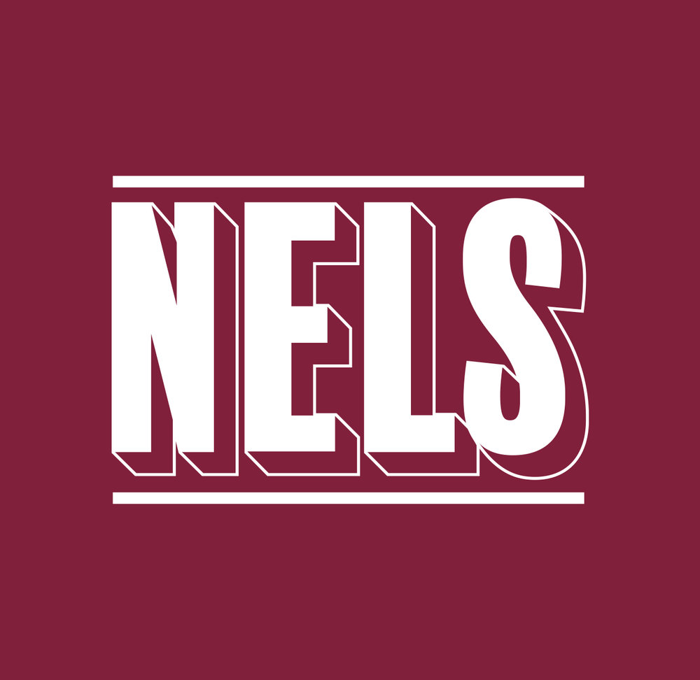 NELS Logo for Design.jpg