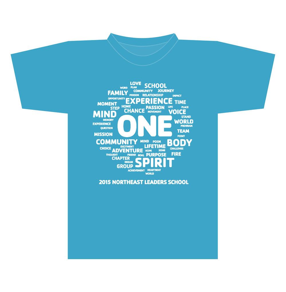 NELS on Shirts 2015.jpg