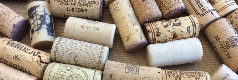 Wine Lover´s Blog - El Blog de los Amantes de Vino - Servicios