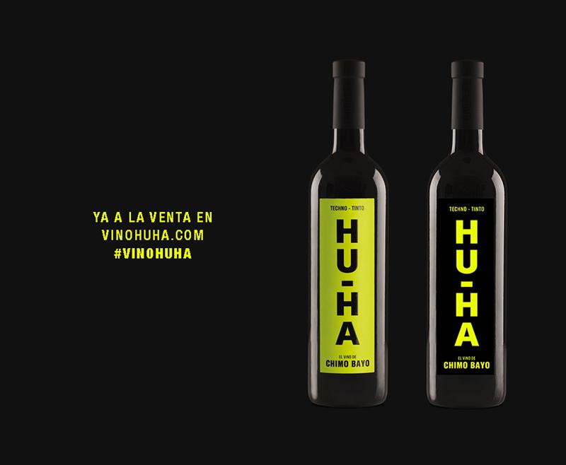 Vino_Hu-Ha_Bodegas-Arraez-Chimo_Bayo-DO_Valencia-Bobal.jpg