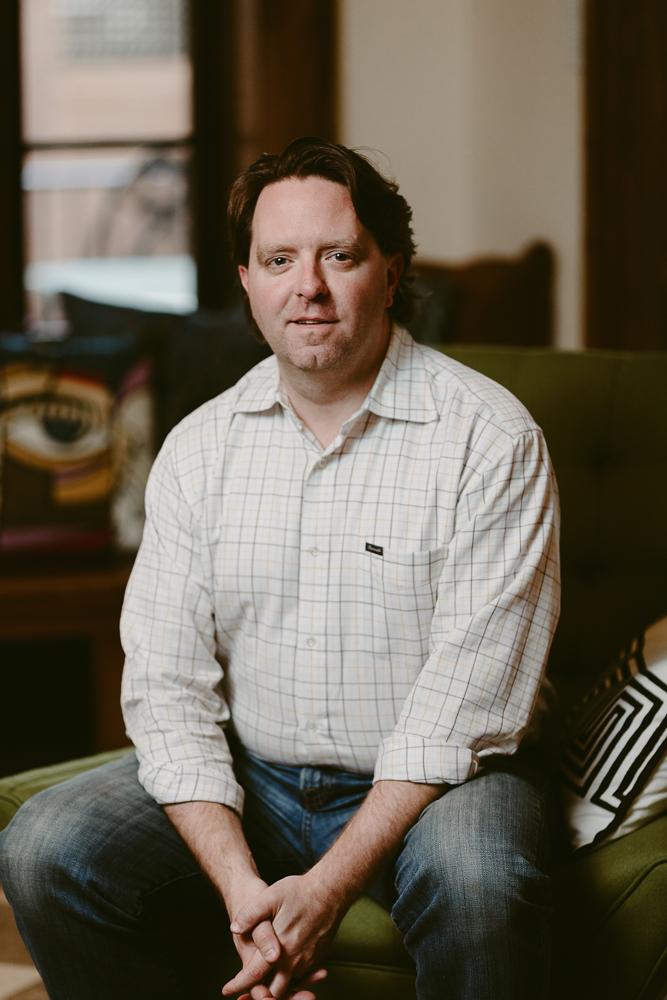 Matt Paxton Bio.jpg