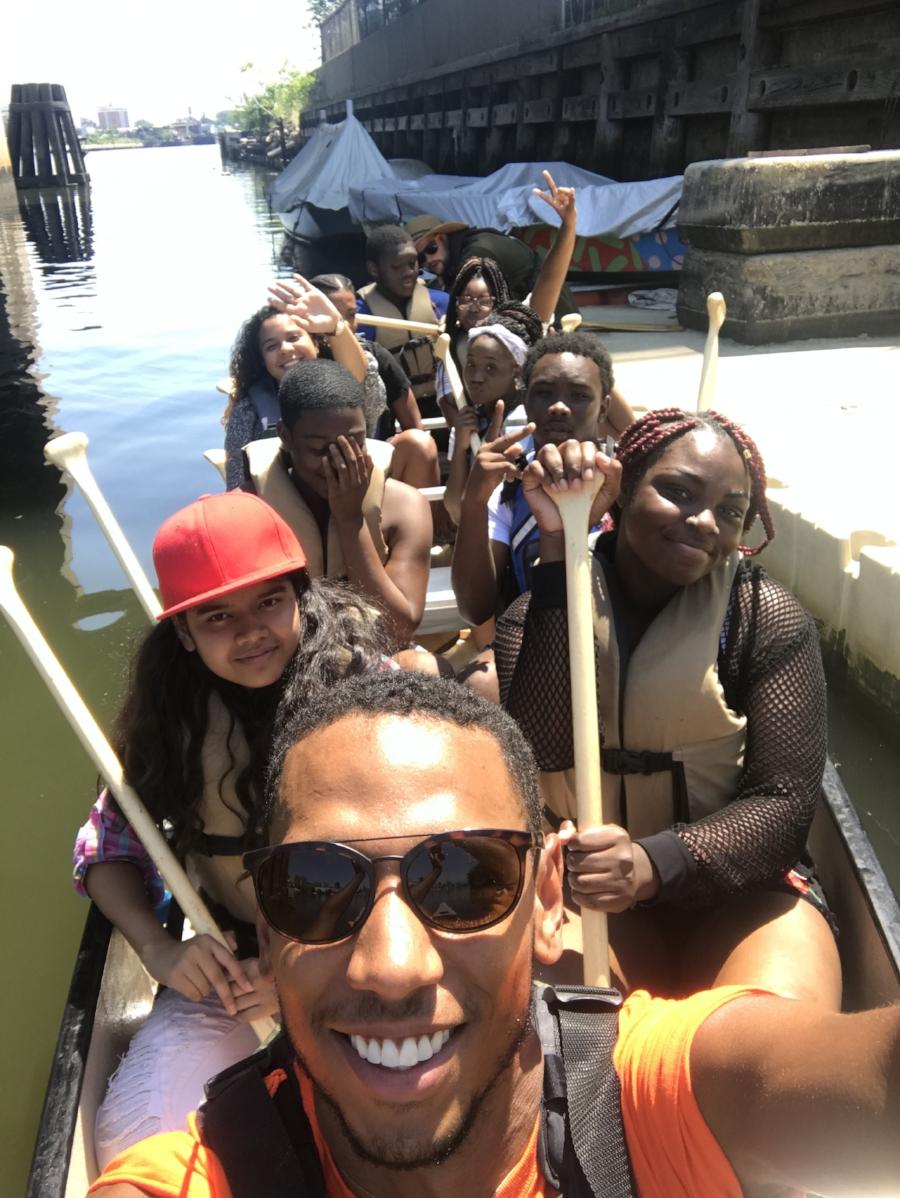 calvin canoe.JPG