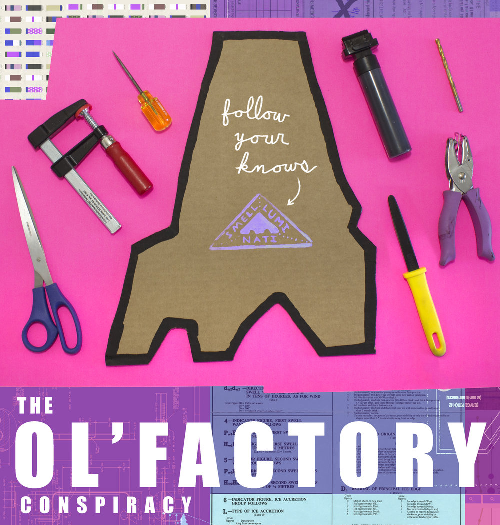 The Ol Factory Conspiracy.jpg