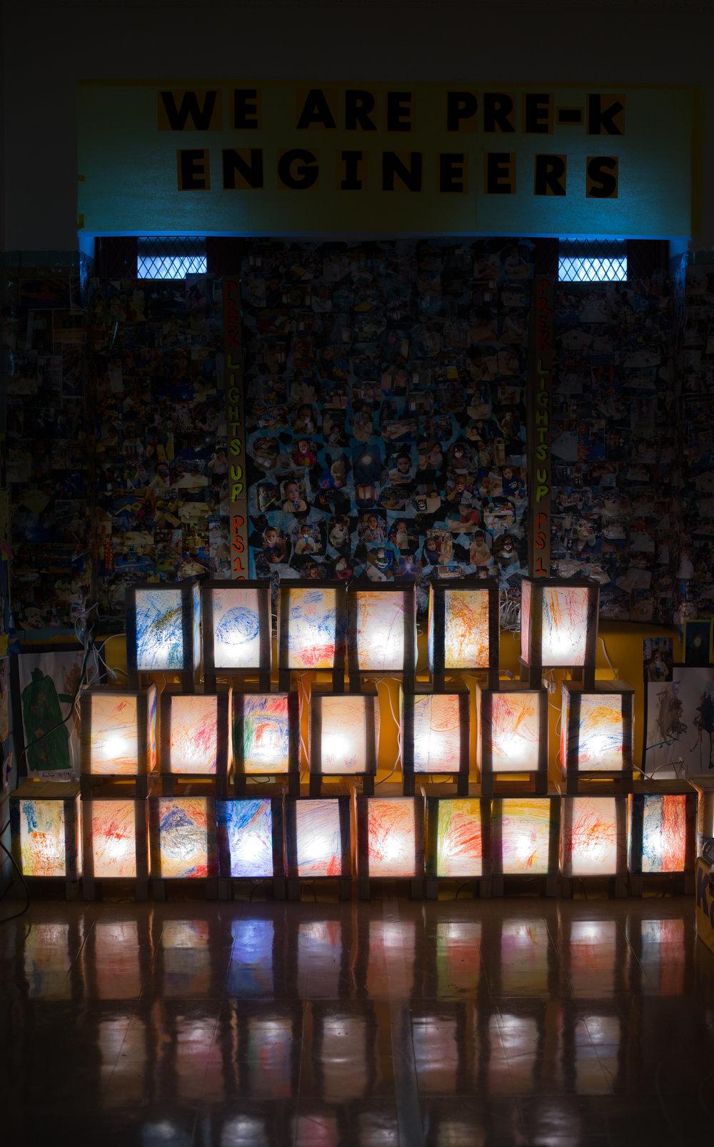 light boxes.jpg