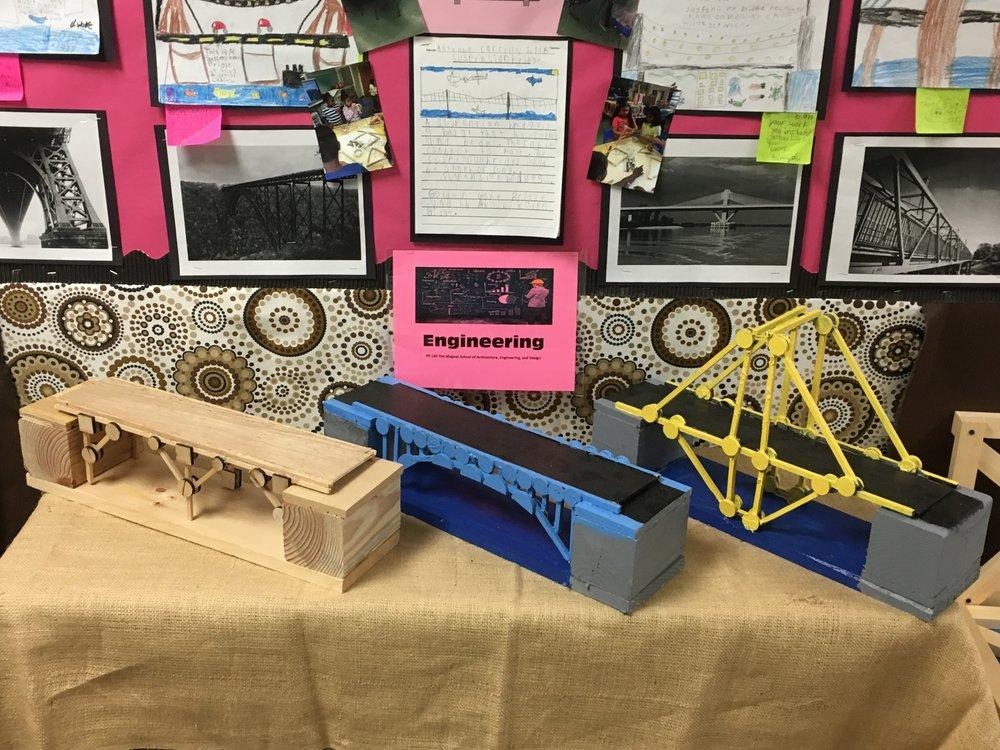 engineering bridges.jpg