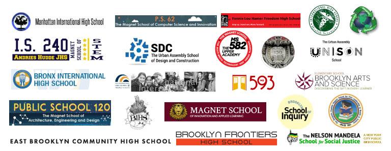 School-Logos-2.19.jpg