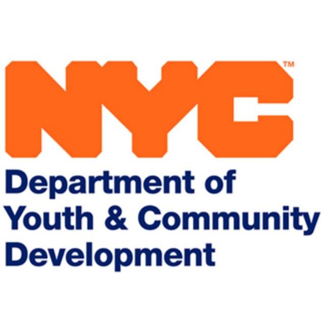 DYCD+logo.jpg