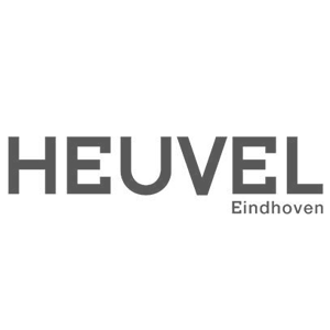 heuvel.png