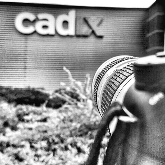 🎥#videoproduction #video #sony #gh4 #cadix #dji