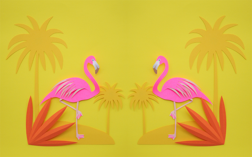 flamingo_big_2_1004.jpg