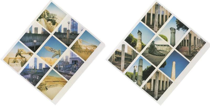 cyprien-gaillard-geographical-analogies-8