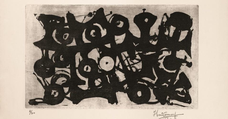 ibere-carmargo-conjunto-de-carreteis-1960-1408748333190_956x500