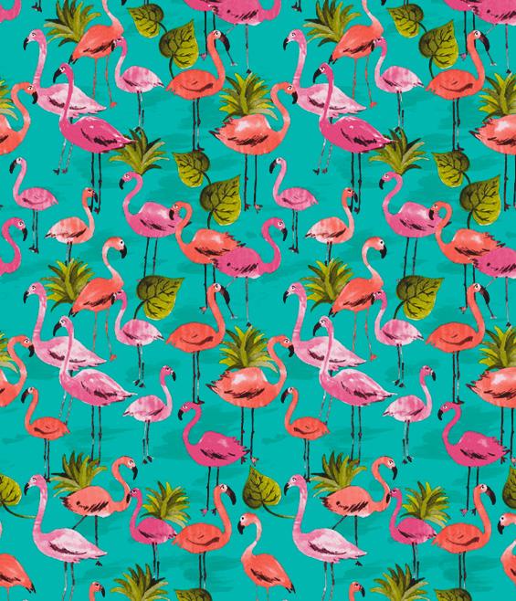 fabula_site_flamingos.jpg