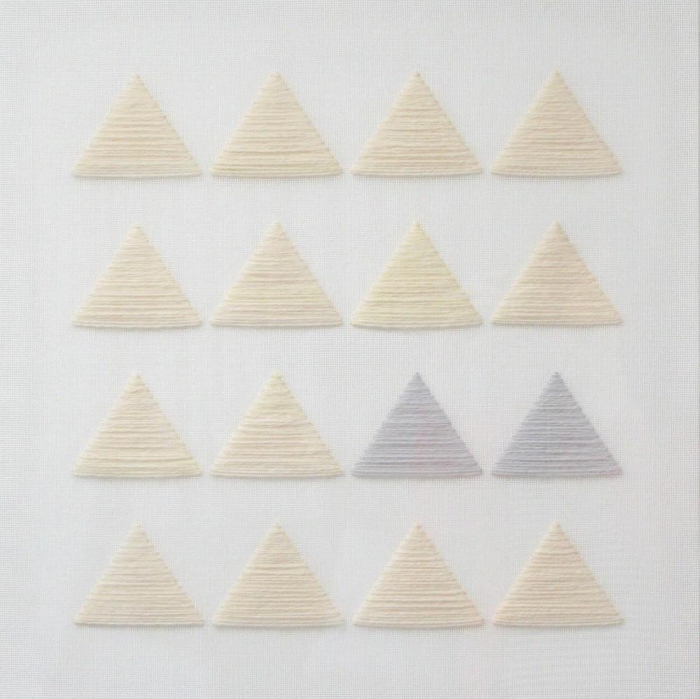 White_Triangles_1_1024x1024