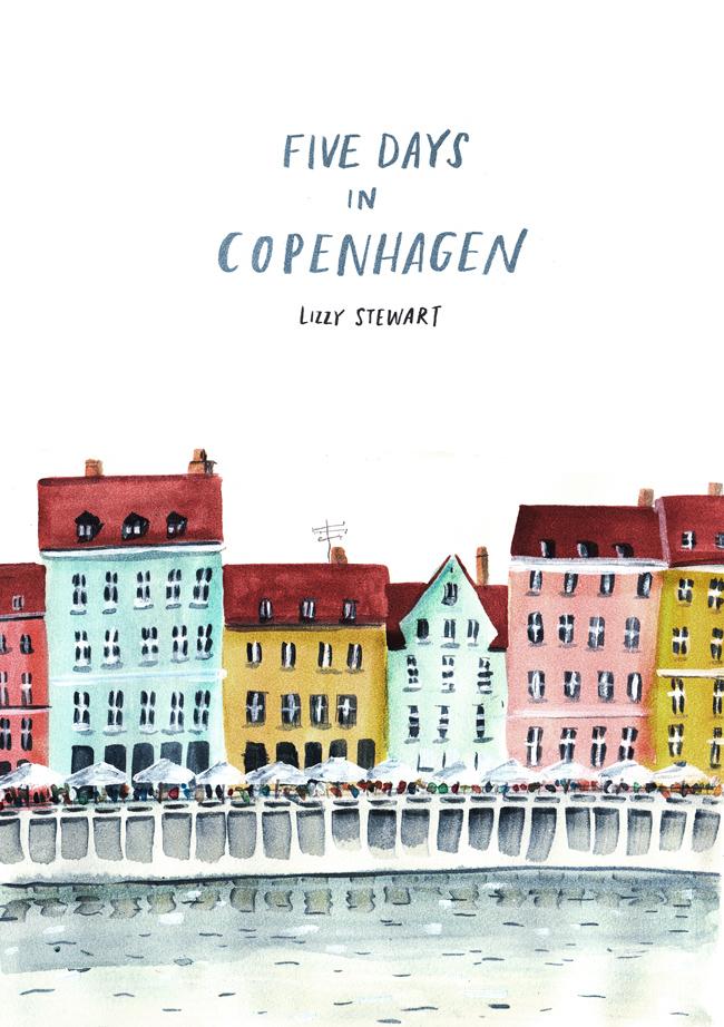 c-cover.jpg