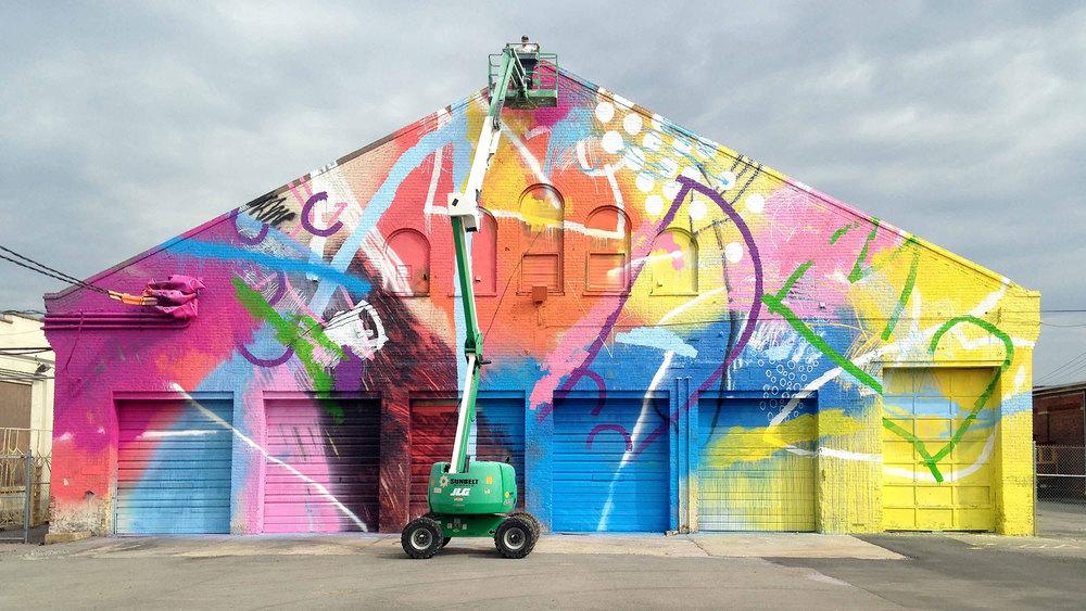 rva_mural1-exteriors-2013-hense