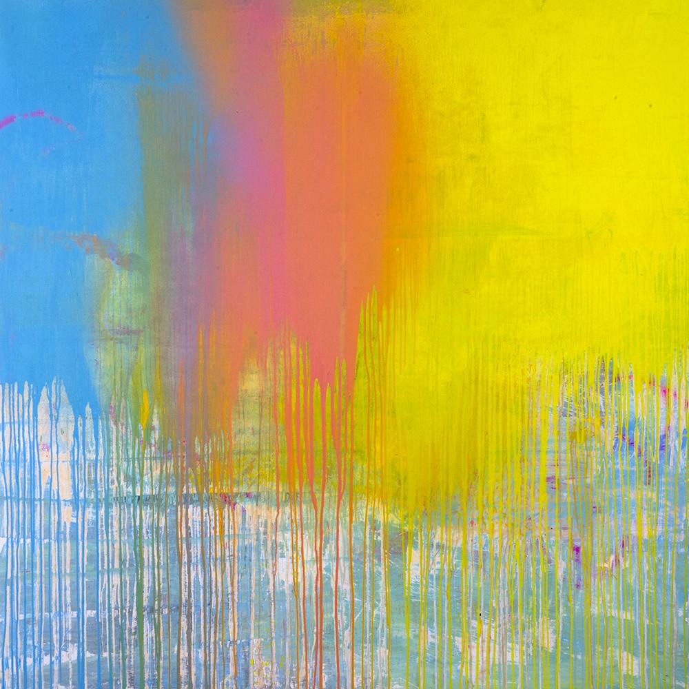Drip_Painting_HENSE