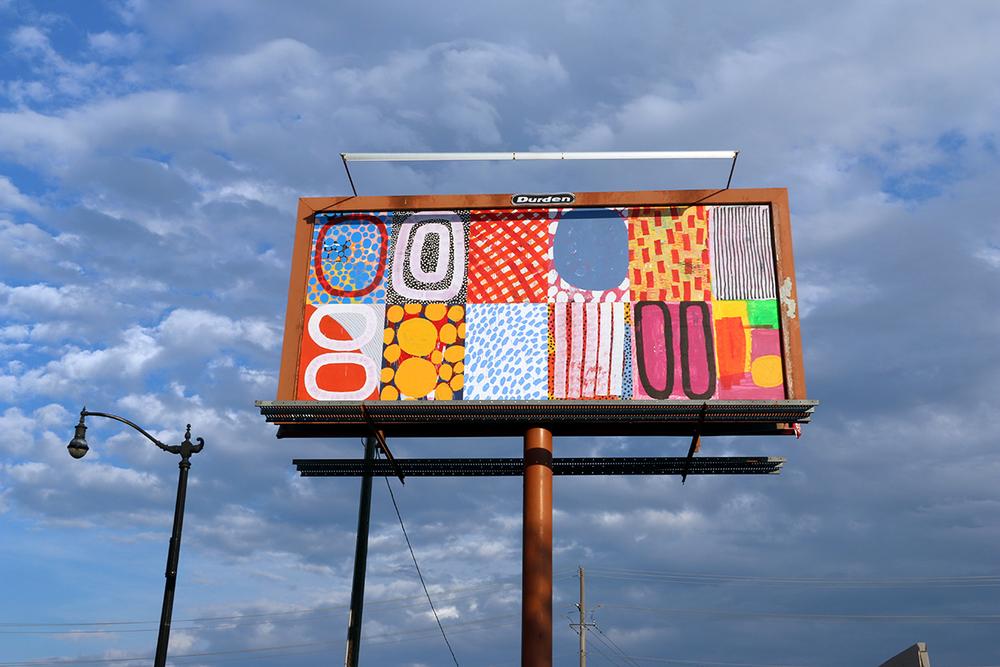 HENSE_Billboard_Installation_1