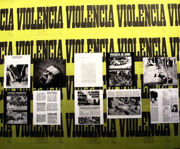 violencia_jcr8