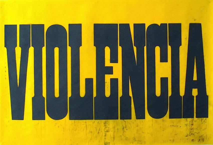 violencia_jcr2