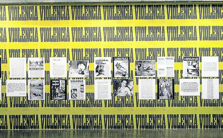 violencia_jcr