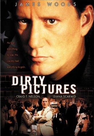 dirtypictures