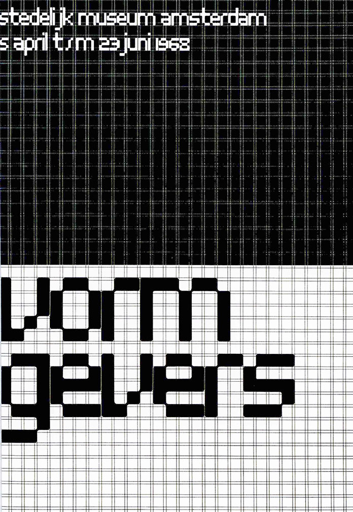 wim-crouwel-affiche-vormgevers-1968.jpg
