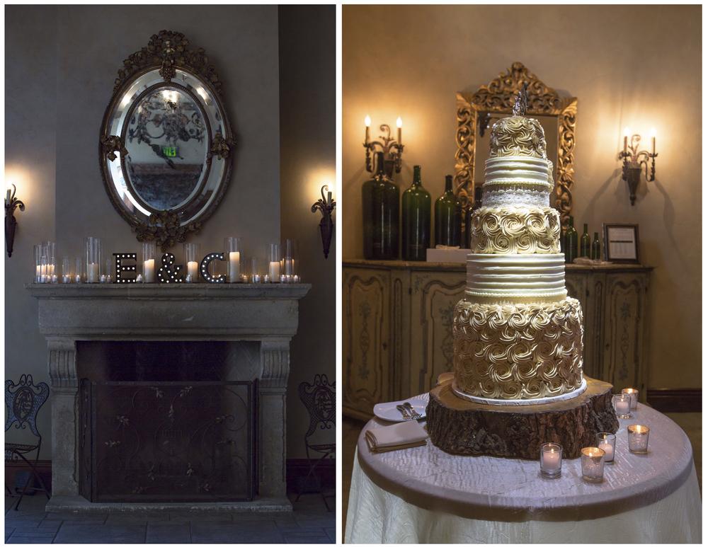 cake_venue.jpg